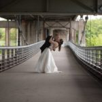 mike williams photography weddings