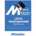 mike-williams-best-photographer-2018-missoulian